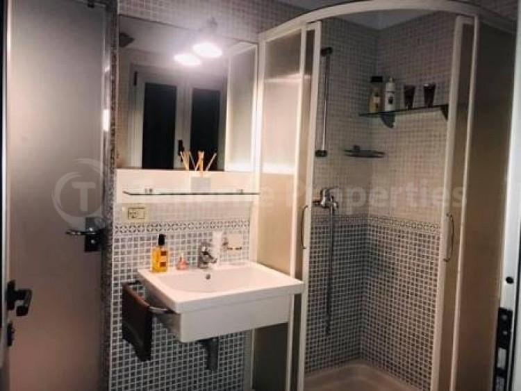 4 Bed  Villa/House for Sale, Puerto Colon, San Eugenio, Tenerife - TP-16460 6