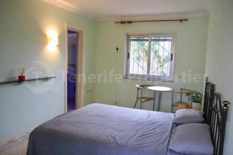 4 Bed  Villa/House for Sale, Puerto Colon, San Eugenio, Tenerife - TP-16460 7