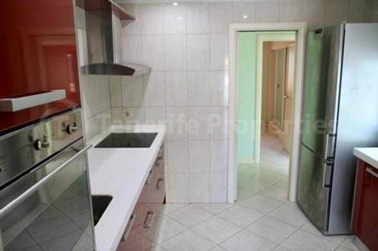4 Bed  Villa/House for Sale, Puerto Colon, San Eugenio, Tenerife - TP-16460 8
