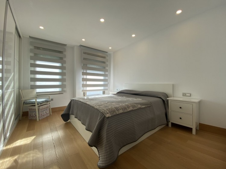 4 Bed  Villa/House for Sale, Los Cristianos, Arona, Tenerife - MP-V0716-4 10