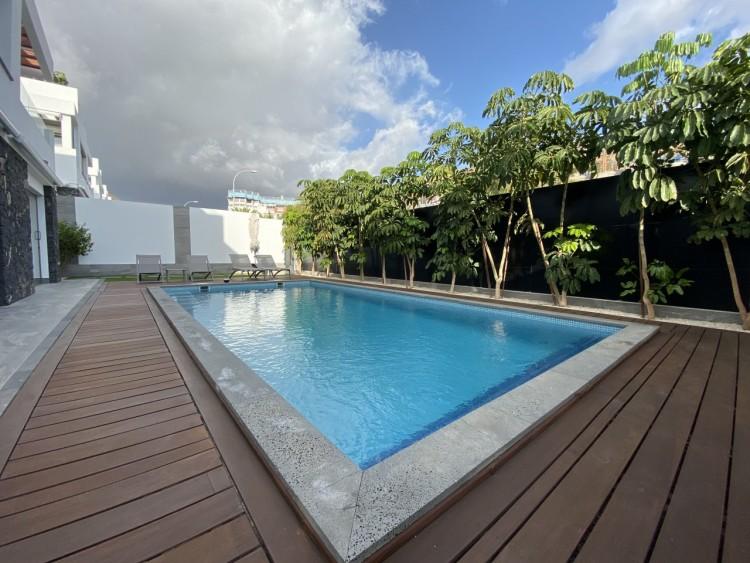 4 Bed  Villa/House for Sale, Los Cristianos, Arona, Tenerife - MP-V0716-4 11