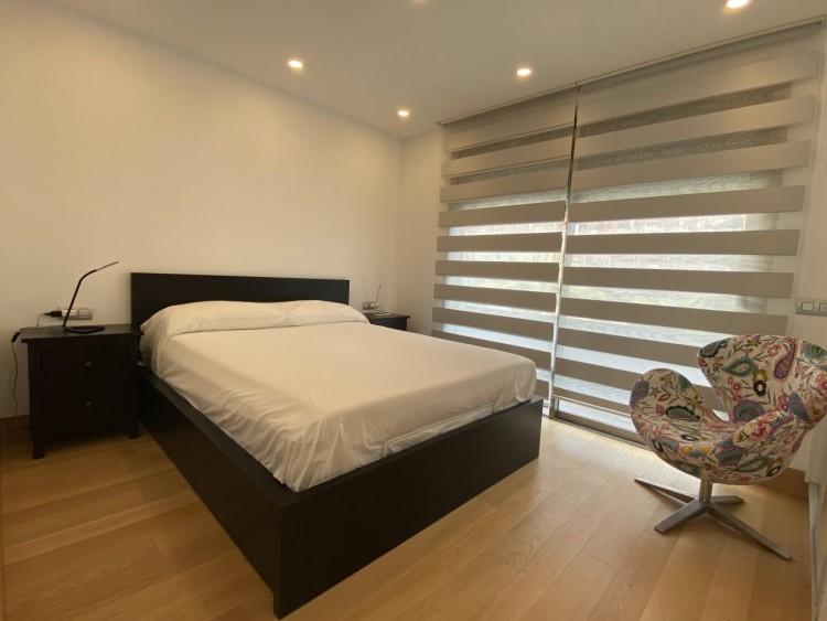 4 Bed  Villa/House for Sale, Los Cristianos, Arona, Tenerife - MP-V0716-4 13