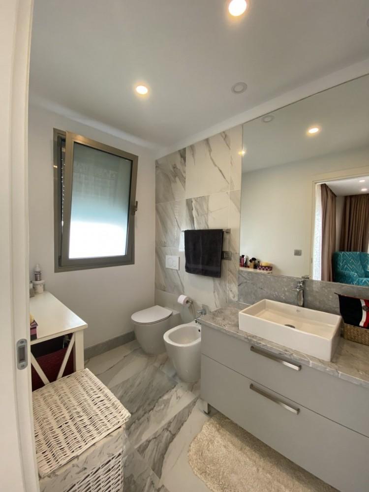 4 Bed  Villa/House for Sale, Los Cristianos, Arona, Tenerife - MP-V0716-4 14