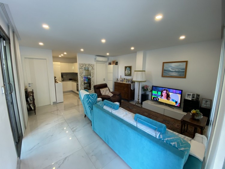 4 Bed  Villa/House for Sale, Los Cristianos, Arona, Tenerife - MP-V0716-4 17