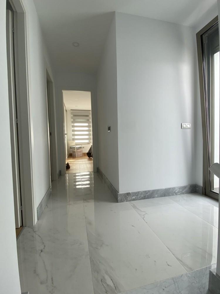 4 Bed  Villa/House for Sale, Los Cristianos, Arona, Tenerife - MP-V0716-4 19