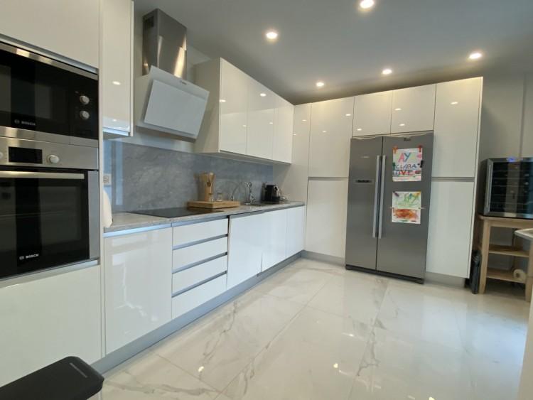 4 Bed  Villa/House for Sale, Los Cristianos, Arona, Tenerife - MP-V0716-4 2