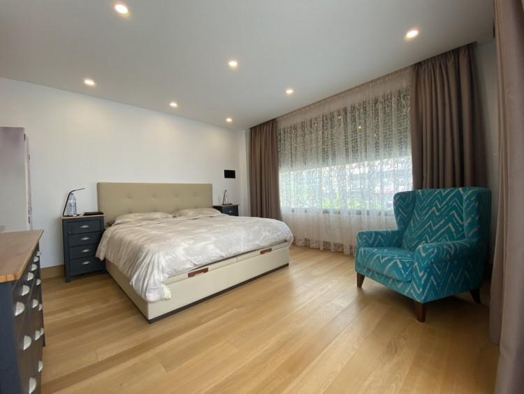 4 Bed  Villa/House for Sale, Los Cristianos, Arona, Tenerife - MP-V0716-4 8