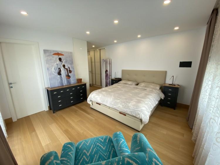 4 Bed  Villa/House for Sale, Los Cristianos, Arona, Tenerife - MP-V0716-4 9