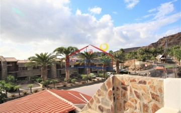 2 Bed  Villa/House to Rent, Tauro, Gran Canaria - NB-2517