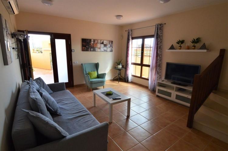 3 Bed  Villa/House to Rent, Oliva, La, Las Palmas, Fuerteventura - DH-XAOCPTDX3LOCO1A-119 1