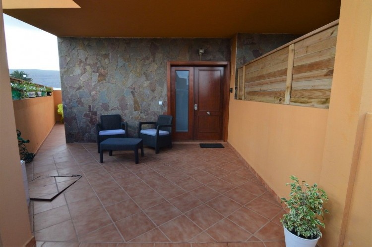 3 Bed  Villa/House to Rent, Oliva, La, Las Palmas, Fuerteventura - DH-XAOCPTDX3LOCO1A-119 10