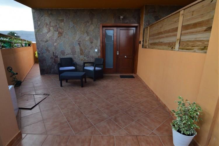 3 Bed  Villa/House to Rent, Oliva, La, Las Palmas, Fuerteventura - DH-XAOCPTDX3LOCO1A-119 11