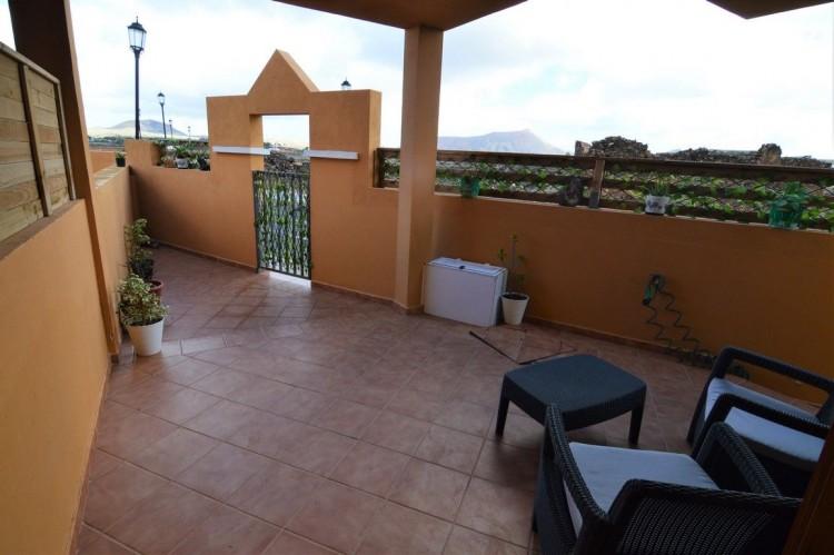 3 Bed  Villa/House to Rent, Oliva, La, Las Palmas, Fuerteventura - DH-XAOCPTDX3LOCO1A-119 12