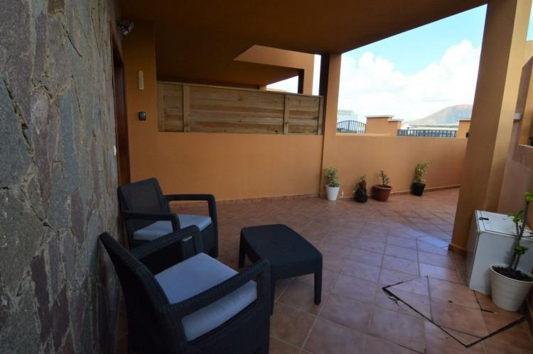 3 Bed  Villa/House to Rent, Oliva, La, Las Palmas, Fuerteventura - DH-XAOCPTDX3LOCO1A-119 13