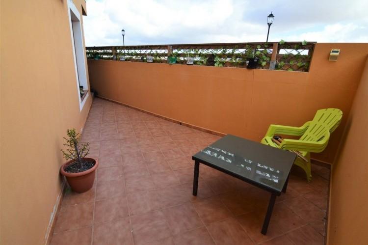 3 Bed  Villa/House to Rent, Oliva, La, Las Palmas, Fuerteventura - DH-XAOCPTDX3LOCO1A-119 14