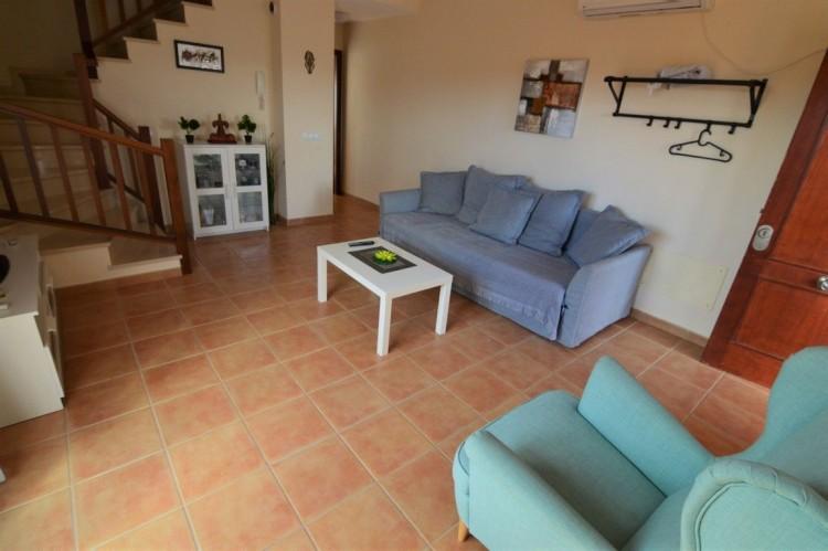 3 Bed  Villa/House to Rent, Oliva, La, Las Palmas, Fuerteventura - DH-XAOCPTDX3LOCO1A-119 16