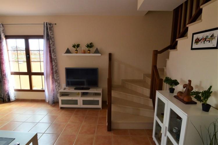3 Bed  Villa/House to Rent, Oliva, La, Las Palmas, Fuerteventura - DH-XAOCPTDX3LOCO1A-119 17