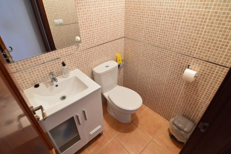 3 Bed  Villa/House to Rent, Oliva, La, Las Palmas, Fuerteventura - DH-XAOCPTDX3LOCO1A-119 18