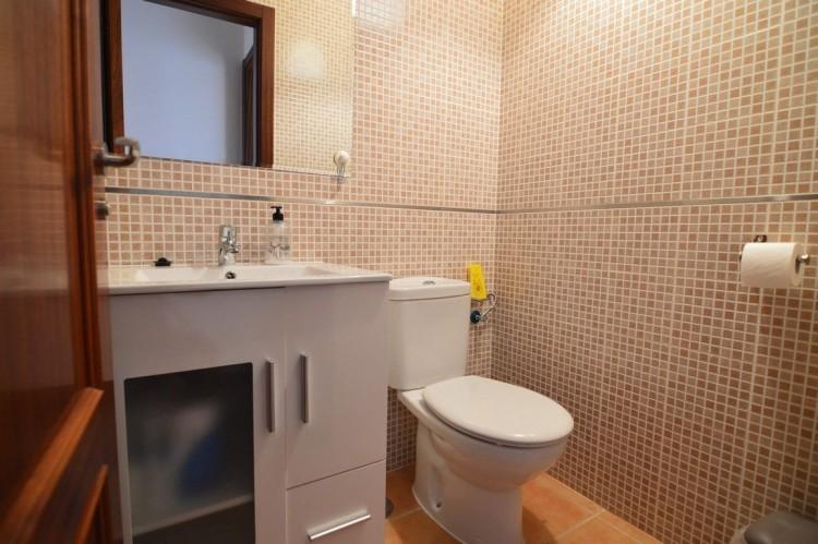 3 Bed  Villa/House to Rent, Oliva, La, Las Palmas, Fuerteventura - DH-XAOCPTDX3LOCO1A-119 19
