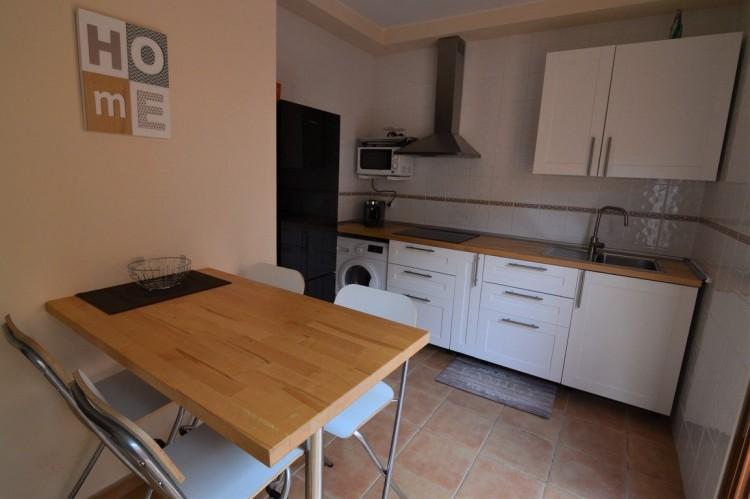 3 Bed  Villa/House to Rent, Oliva, La, Las Palmas, Fuerteventura - DH-XAOCPTDX3LOCO1A-119 2