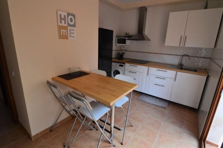 3 Bed  Villa/House to Rent, Oliva, La, Las Palmas, Fuerteventura - DH-XAOCPTDX3LOCO1A-119 20