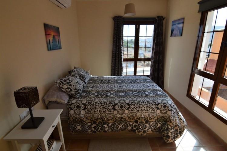 3 Bed  Villa/House to Rent, Oliva, La, Las Palmas, Fuerteventura - DH-XAOCPTDX3LOCO1A-119 3