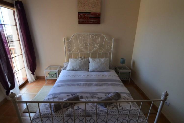 3 Bed  Villa/House to Rent, Oliva, La, Las Palmas, Fuerteventura - DH-XAOCPTDX3LOCO1A-119 4