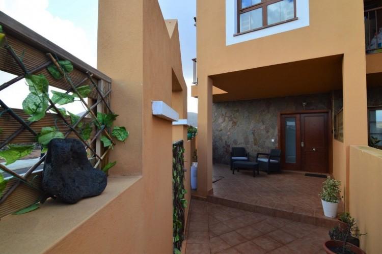 3 Bed  Villa/House to Rent, Oliva, La, Las Palmas, Fuerteventura - DH-XAOCPTDX3LOCO1A-119 5