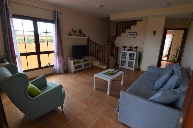 3 Bed  Villa/House to Rent, Oliva, La, Las Palmas, Fuerteventura - DH-XAOCPTDX3LOCO1A-119 8