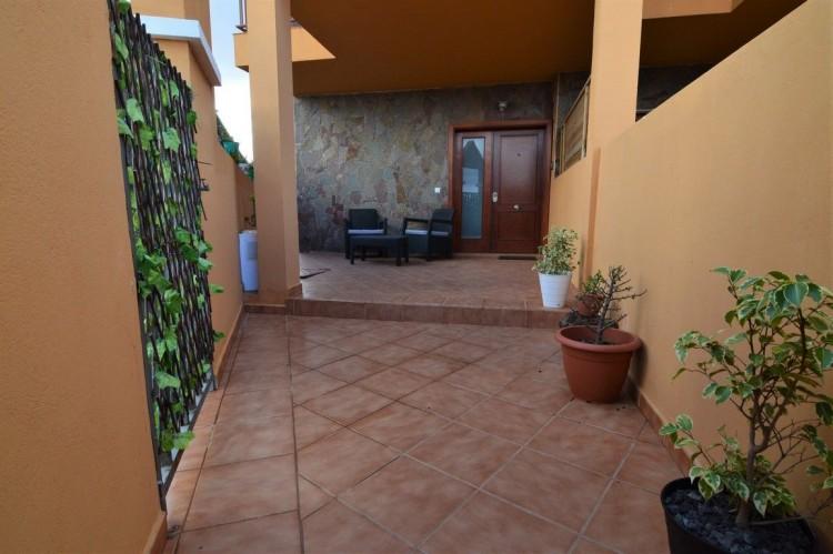 3 Bed  Villa/House to Rent, Oliva, La, Las Palmas, Fuerteventura - DH-XAOCPTDX3LOCO1A-119 9