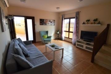 3 Bed  Villa/House to Rent, Oliva, La, Las Palmas, Fuerteventura - DH-XAOCPTDX3LOCO1A-119