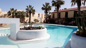 1 Bed  Villa/House for Sale, Parque Holandes, Las Palmas, Fuerteventura - DH-XVPTPHPP149-89