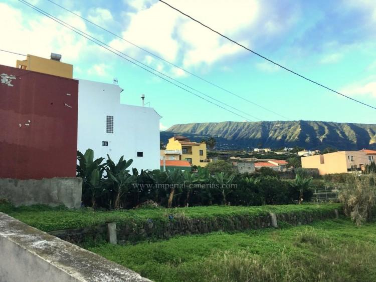 Land for Sale, La Orotava, Tenerife - IC-VTU10602 3