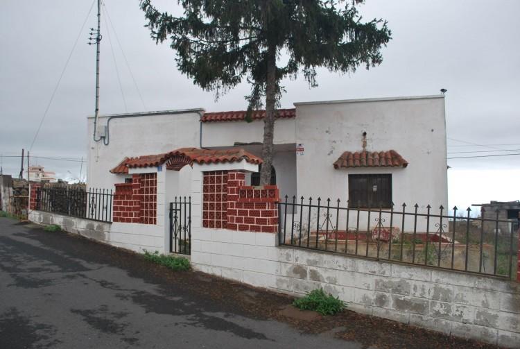 3 Bed  Villa/House for Sale, La Escalona, Tenerife - NP-02923 1