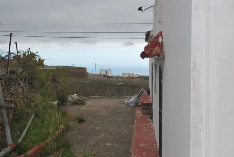 3 Bed  Villa/House for Sale, La Escalona, Tenerife - NP-02923 10