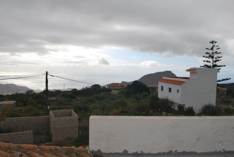 3 Bed  Villa/House for Sale, La Escalona, Tenerife - NP-02923 11