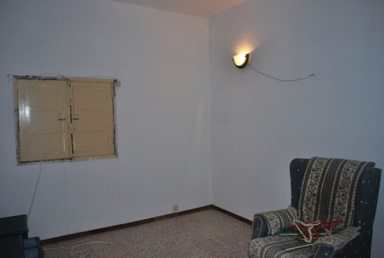 3 Bed  Villa/House for Sale, La Escalona, Tenerife - NP-02923 12