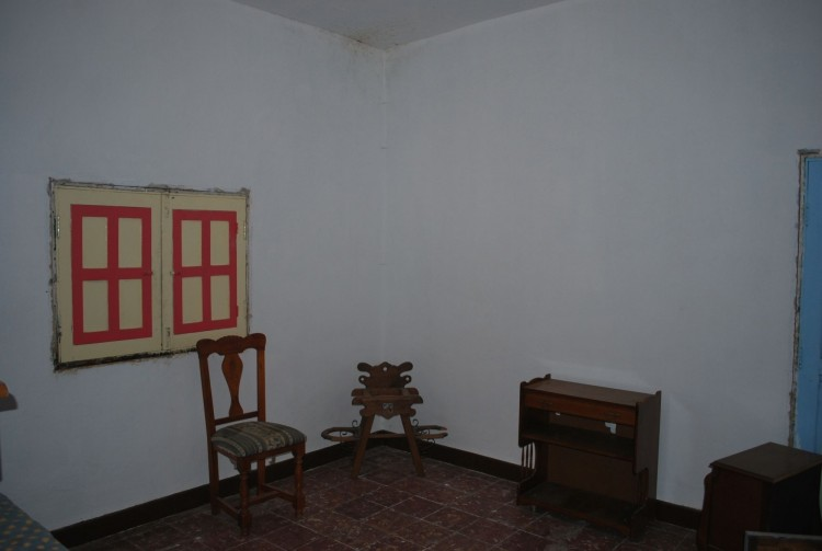 3 Bed  Villa/House for Sale, La Escalona, Tenerife - NP-02923 14
