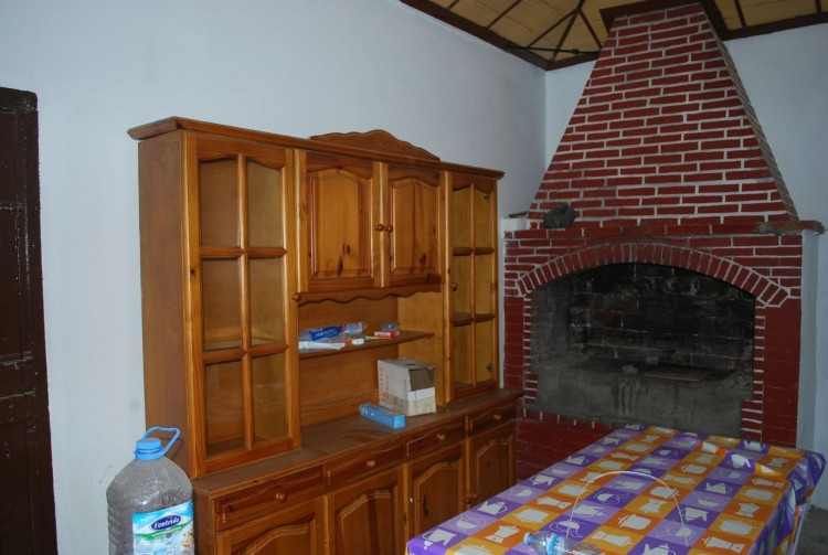 3 Bed  Villa/House for Sale, La Escalona, Tenerife - NP-02923 16