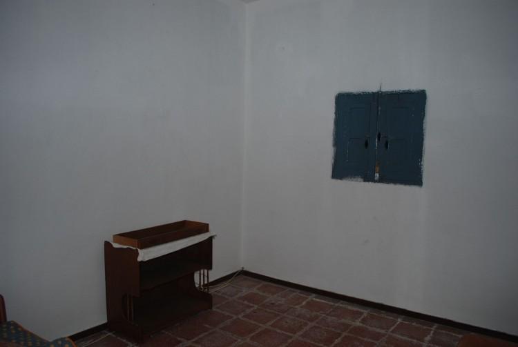 3 Bed  Villa/House for Sale, La Escalona, Tenerife - NP-02923 17