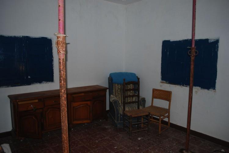 3 Bed  Villa/House for Sale, La Escalona, Tenerife - NP-02923 18