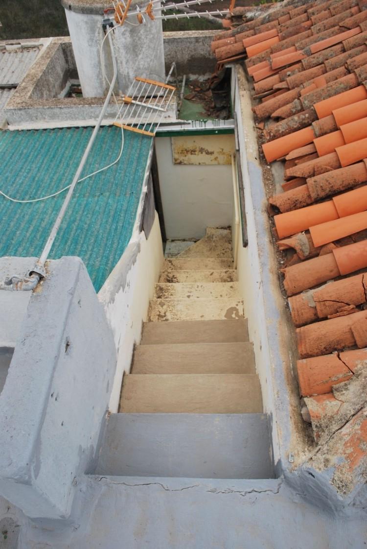 3 Bed  Villa/House for Sale, La Escalona, Tenerife - NP-02923 19