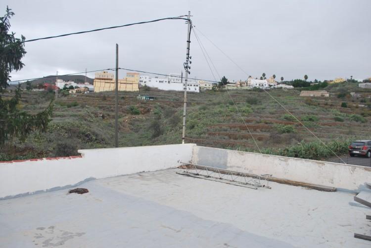 3 Bed  Villa/House for Sale, La Escalona, Tenerife - NP-02923 20