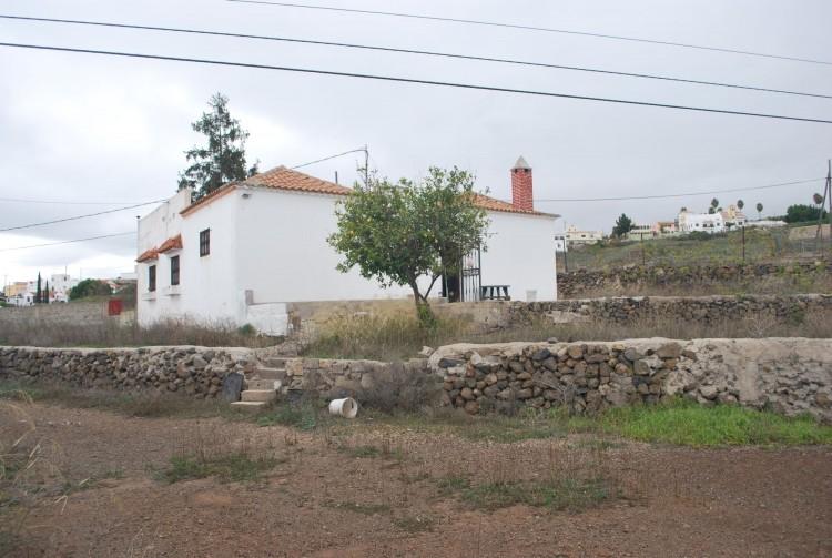 3 Bed  Villa/House for Sale, La Escalona, Tenerife - NP-02923 3