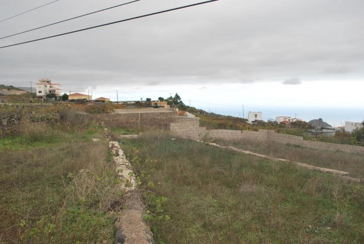 3 Bed  Villa/House for Sale, La Escalona, Tenerife - NP-02923 7