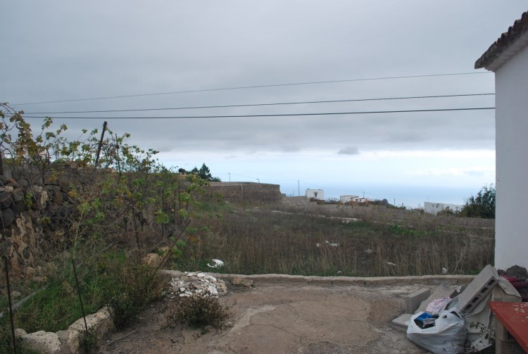 3 Bed  Villa/House for Sale, La Escalona, Tenerife - NP-02923 8