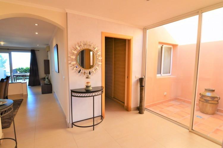 2 Bed  Villa/House for Sale, Costa Adeje, Santa Cruz de Tenerife, Tenerife - DH-VPTJMSTFUE22_12-19 10