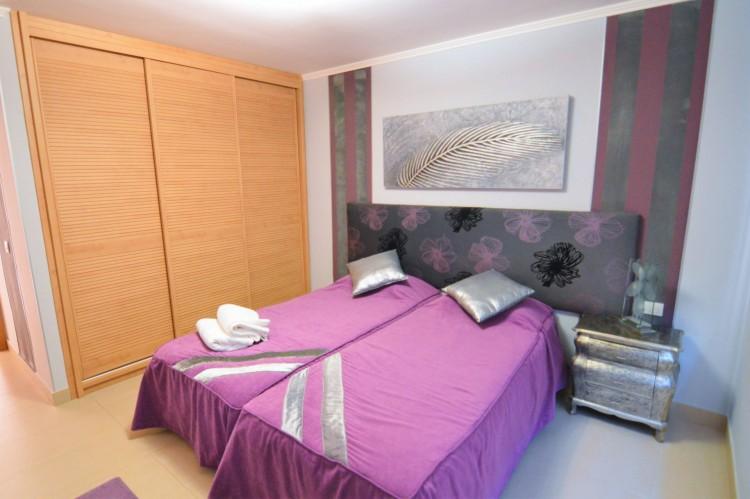2 Bed  Villa/House for Sale, Costa Adeje, Santa Cruz de Tenerife, Tenerife - DH-VPTJMSTFUE22_12-19 11