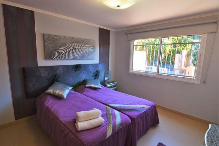 2 Bed  Villa/House for Sale, Costa Adeje, Santa Cruz de Tenerife, Tenerife - DH-VPTJMSTFUE22_12-19 12