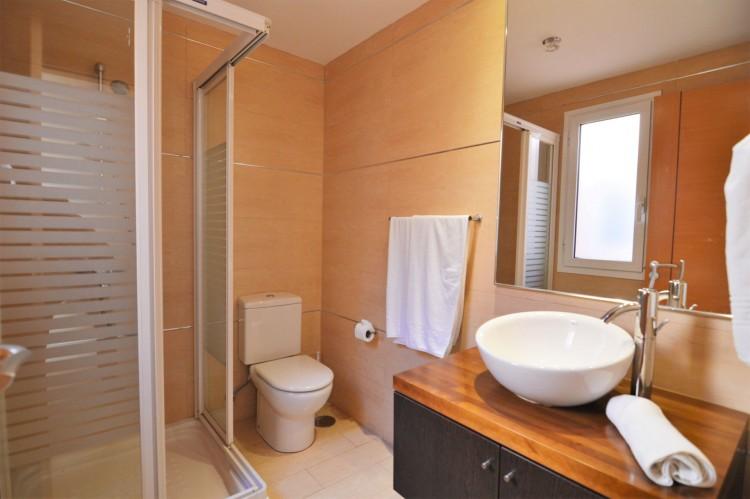 2 Bed  Villa/House for Sale, Costa Adeje, Santa Cruz de Tenerife, Tenerife - DH-VPTJMSTFUE22_12-19 13